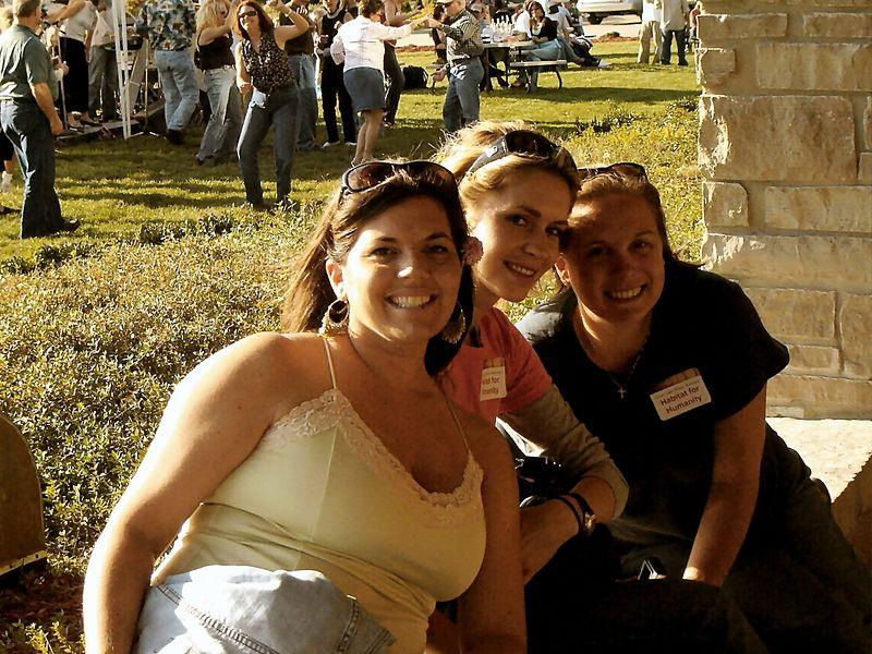 winery 2005 022e