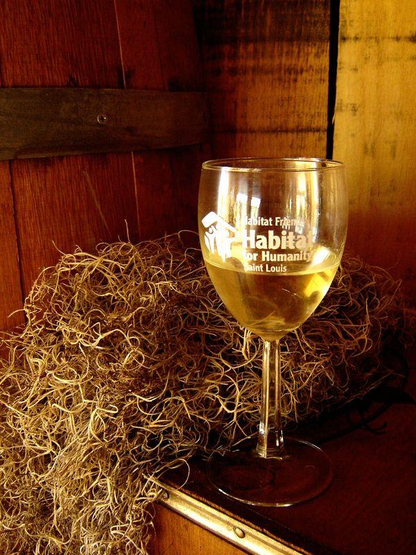 winery 2005 013e