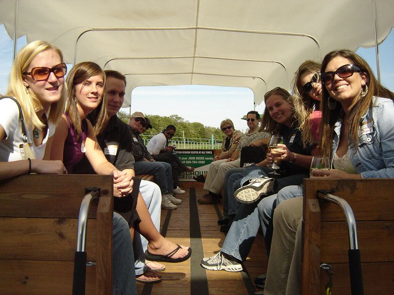 winery 2005 019