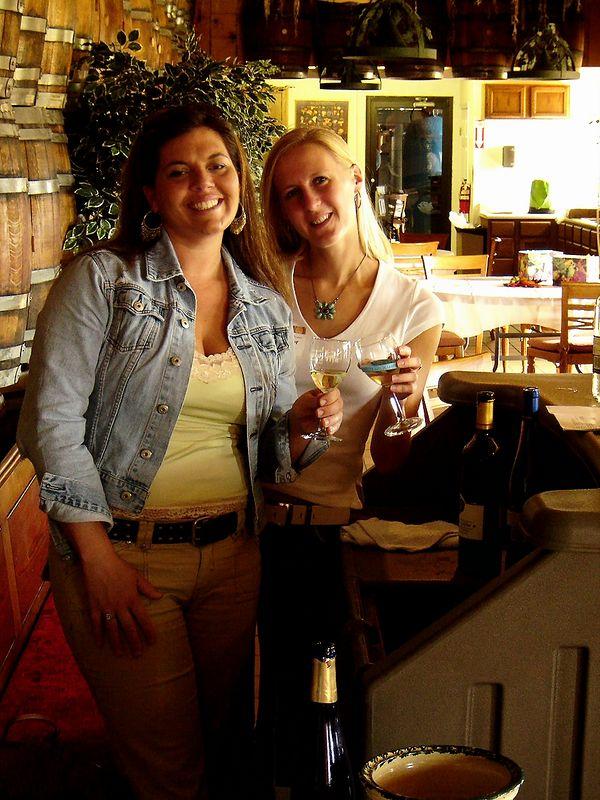 winery 2005 002e
