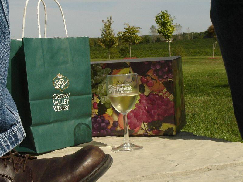 winery 2005 006