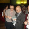 Beijing - Booklet Signing
