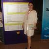 Beijing - Diplo Delegation - Milena