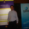Beijing - Diplo Delegation - Zoran