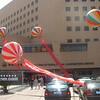 Beijing - Conference Venue 2