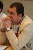 Martin Demirovski
