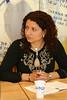 Mihaela Zatreanu