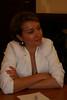 Sakibe Jashari