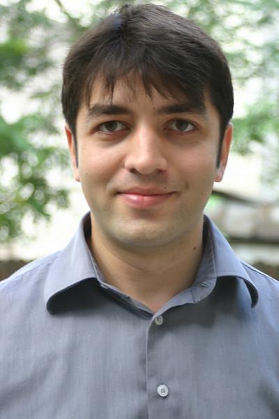 Florin Botonogu