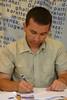 Biser Alekov