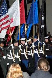 20050204 Pensacola Mardi Gras 011