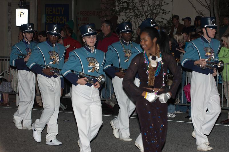 20050204 Pensacola Mardi Gras 049