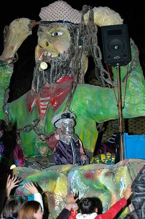 20050204 Pensacola Mardi Gras 038