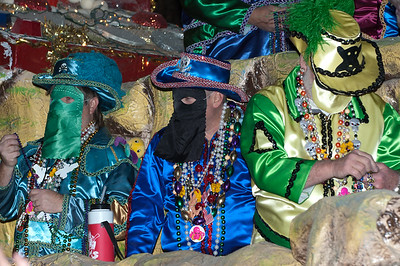 20050204 Pensacola Mardi Gras 031