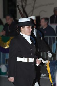 20050204 Pensacola Mardi Gras 014