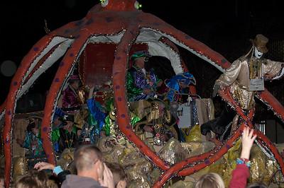 20050204 Pensacola Mardi Gras 028