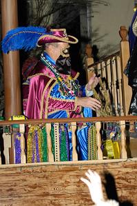 20050204 Pensacola Mardi Gras 021