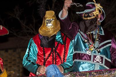 20050204 Pensacola Mardi Gras 025