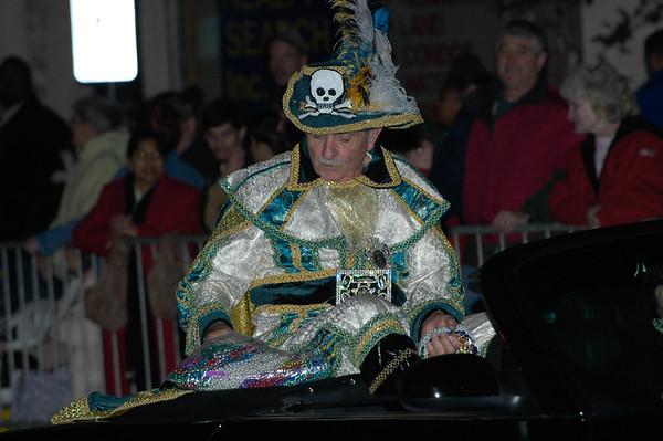 20050204 Pensacola Mardi Gras 016