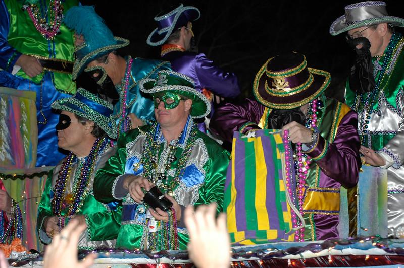 20050204 Pensacola Mardi Gras 045
