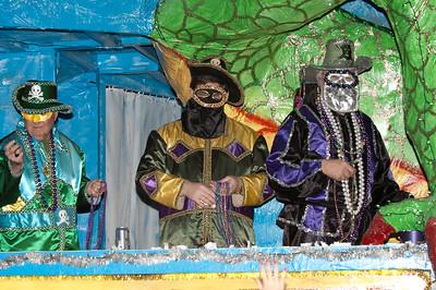 20050204 Pensacola Mardi Gras 052