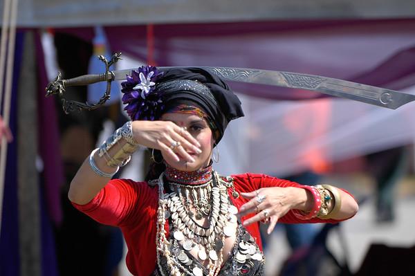 20050305 Gulf Breeze Renaissance Festival 012