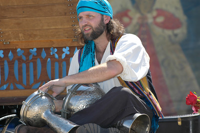 20050305 Gulf Breeze Renaissance Festival 073