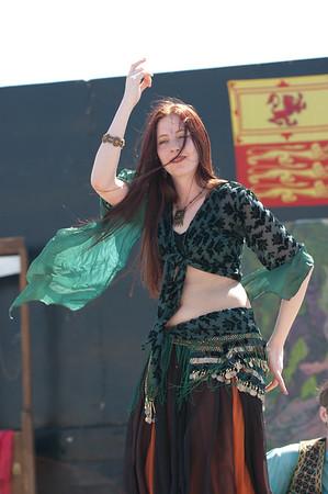 20050305 Gulf Breeze Renaissance Festival 058