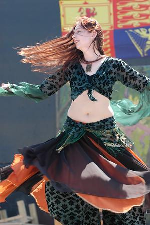 20050305 Gulf Breeze Renaissance Festival 075
