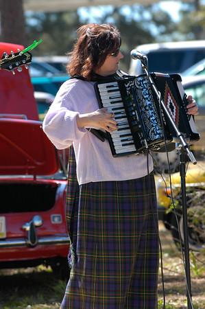 20050312 Scottish Festival and Eden Park 068