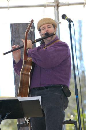 20050312 Scottish Festival and Eden Park 093