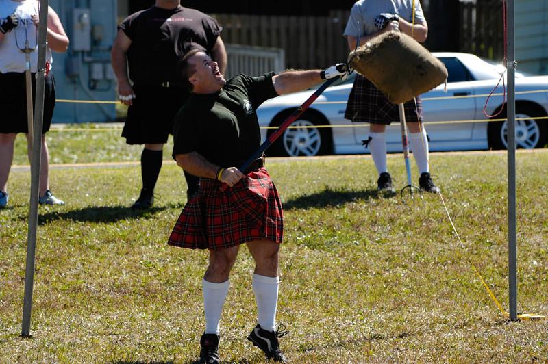 20050312 Scottish Festival and Eden Park 015
