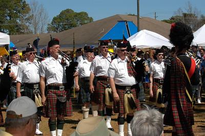 20050312 Scottish Festival and Eden Park 158