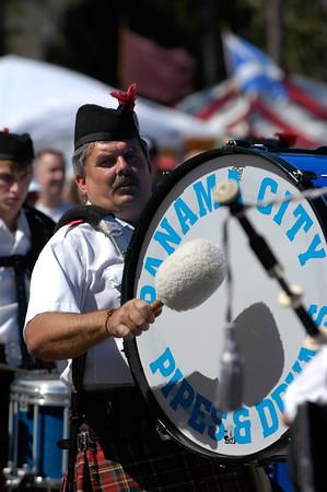 20050312 Scottish Festival and Eden Park 019