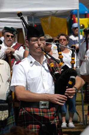 20050312 Scottish Festival and Eden Park 152