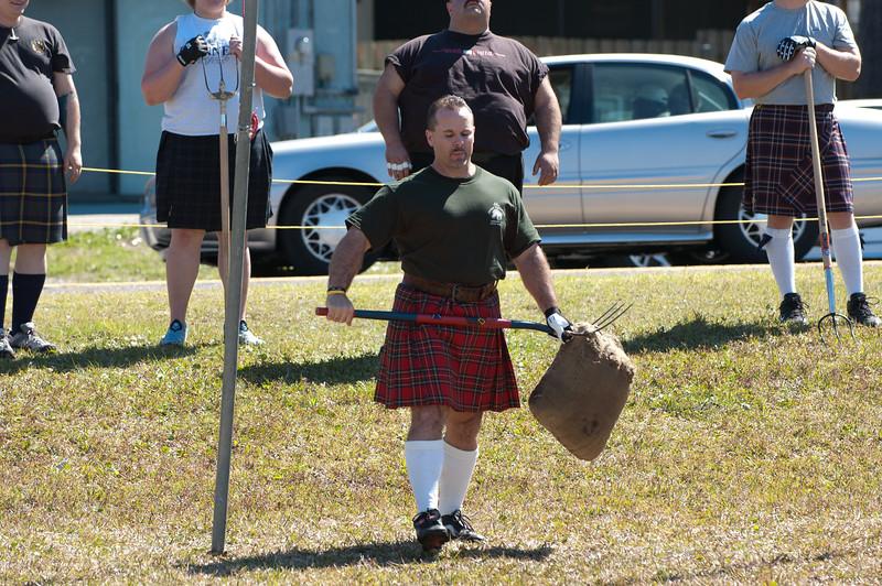 20050312 Scottish Festival and Eden Park 013