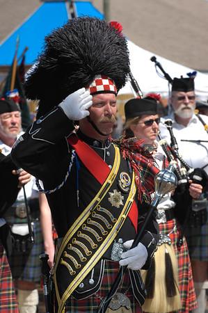 20050312 Scottish Festival and Eden Park 146