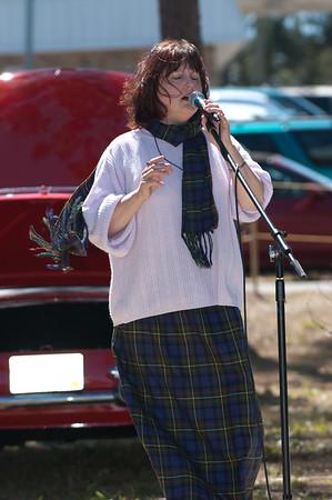 20050312 Scottish Festival and Eden Park 130
