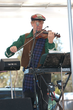 20050312 Scottish Festival and Eden Park 091