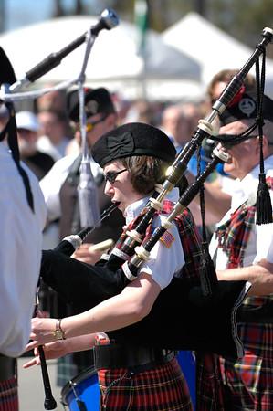 20050312 Scottish Festival and Eden Park 024
