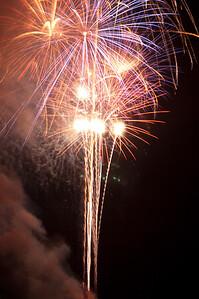 20050630 Hurlburt Sound Fireworks 082