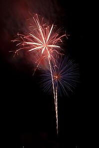 20050630 Hurlburt Sound Fireworks 079
