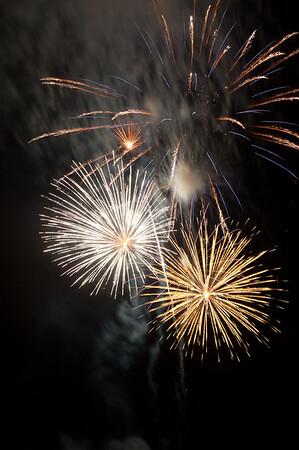 20050630 Hurlburt Sound Fireworks 055