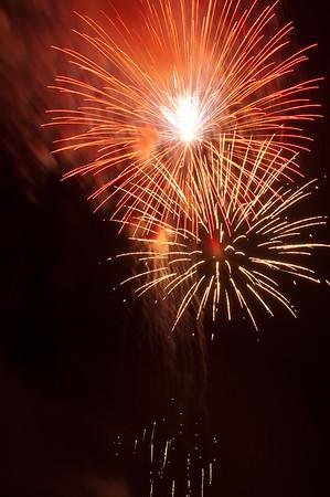 20050630 Hurlburt Sound Fireworks 033