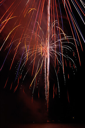 20050630 Hurlburt Sound Fireworks 065