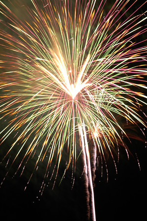 20050630 Hurlburt Sound Fireworks 077