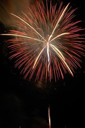 20050630 Hurlburt Sound Fireworks 080
