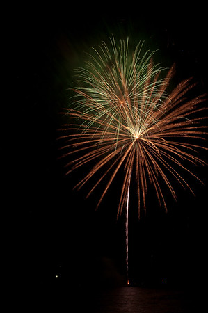 20050630 Hurlburt Sound Fireworks 073