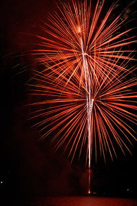 20050630 Hurlburt Sound Fireworks 066