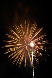 20050630 Hurlburt Sound Fireworks 048